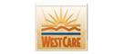 Westcare California, Inc.