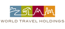 World Travel Holdings (WTH)