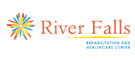 River Falls Rehabilitation and Health center