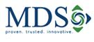 Medical Data Systems, Inc. logo