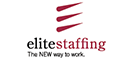 Elite Staffing Inc. logo