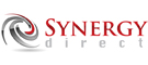 Synergy Direct LLC