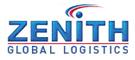 Regional Truck Driver - CDL Class A