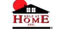 Help At Home, Inc