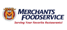 Merchants Foodservice