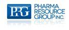 Pharma Resource Group, Inc.
