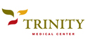 Trinity Medical Center of Birmingham