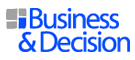 Business and Decision North America