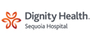 Dignity Heath - Sequoia Hospital