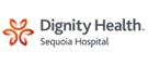 Dignity Heath - Sequoia Hospital
