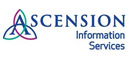 Ascension Information Services (AIS)