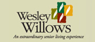 Wesley Willows