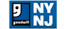 Goodwill Industries of Greater NY & Northern NJ, Inc