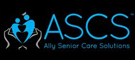 Ally Senior Care Solutions