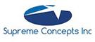 Supreme Concept Innovation Inc logo