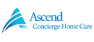 Ascend Concierge Home Care