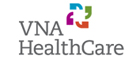 VNA Healthcare