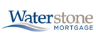 Waterstone Mortgage Corporation