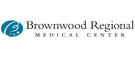 Brownwood Regional Medical Ctr. logo