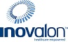 Inovalon, Inc. logo