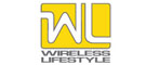 Wireless Lifestyle logo