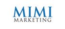 MimiMarketing