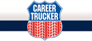 Truck Driving Jobs & CDL Training – Need New Drivers!
