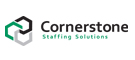 Cornerstone Staffing Solutions, Inc logo