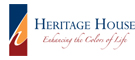Heritage House Group