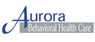 Aurora Behavioral Health Care
