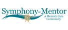 Symphony at Mentor