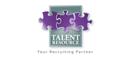 Talent Resource LLC. logo
