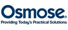Osmose Utilities Services, Inc. logo