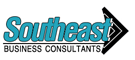 Southeast Business Consultants