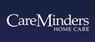 CareMinders® Home Care, Inc
