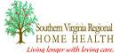 Southern Virginia Regional Home Health
