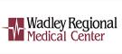 Wadley Regional Medical Center