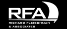 Richard Fleischman & Associates