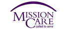 Mission Care