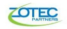 Zotec Partners, LLC