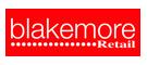 A F Blakemore - Retail logo