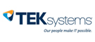 TEKsystems, Inc