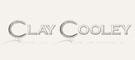 Clay Cooley Enterprises logo