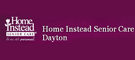 Home Instead Senior Care - Dayton, OH