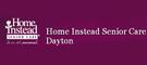 Home Instead Senior Care - Dayton, OH