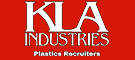 KLA Industries