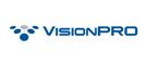VisionPRO