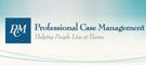 Professional Case Management logo