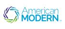 American Modern Insurance Group, Inc. logo