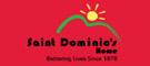 Saint Dominic's Home